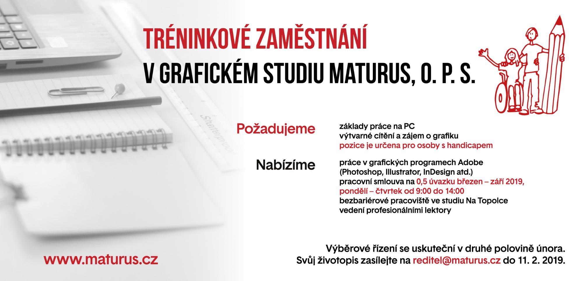 trenink-inzerat-2019.png