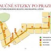 stezka3-02.jpg