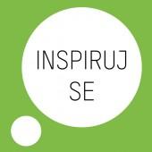 inspirujse-1.jpg