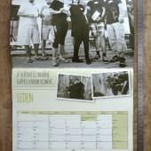 nju-calendar-2-773x1030.jpg