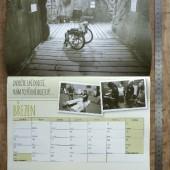 nju-calendar-3-773x1030.jpg