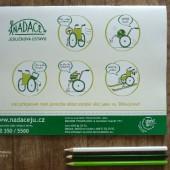 nju-calendar-7-1030x773.jpg