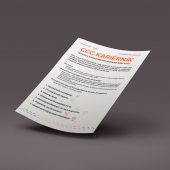 ccc-kariernik2.png
