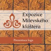 expozice-milevskeho-klastera-01.png