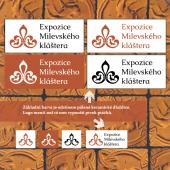 expozice-milevskeho-klastera-03.png