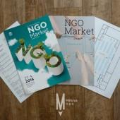 ngo-1-1030x773.jpg