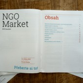 ngo-2-1030x773.jpg