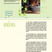 brozura4.jpg