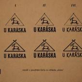 u-karaska03.jpg