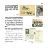 katalog-sit03.jpg