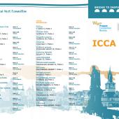 icca-mapa-1.png
