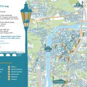 icca-mapa-2.png