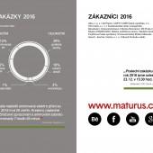 maturs-vz2016-web-8.jpg