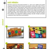 tessea-katalog-05.png