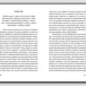 kolibrik-3.jpg