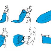 equabank-letak-ilustrace-2.png