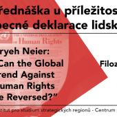 ffcuni-prednaska-banner.png