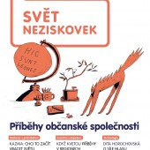 ukazkasvet-neziskovek-special-2018-stranka-1.jpg