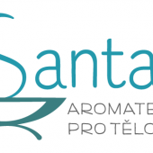 santala-logotyp-1.png