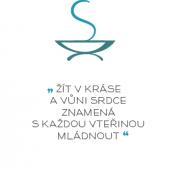 santala-vizitka-2.png