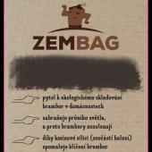 zembag-etiketa-1.png