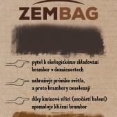 zembag-letak-1.png