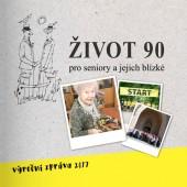 podklady-pro-web-zivot90-130x130-bodu-cover.jpg