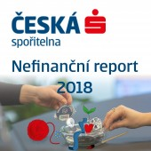 cs-nefinancni-report-2018-01.jpg