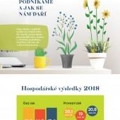 cs-nefinancni-report-2018-05.jpg
