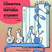 corinthia-den-deti-2019-01.jpg