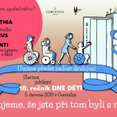 corinthia-den-deti-2019-02.jpg