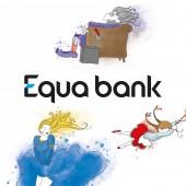 equabank-vejir-01.jpg