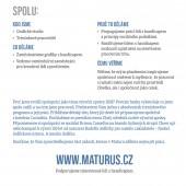 maturus-vyrocni-zprava-2018-02.jpg