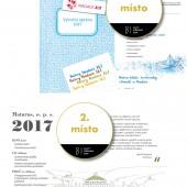 maturus-vyrocni-zprava-2018-08.jpg