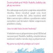 nadace-ju-vizual-kampane-2019-pozvanka-tisk-2.jpg
