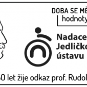 nadace-ju-vizual-kampane-2019-razitko.png