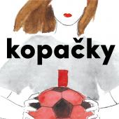 plzensky-prazdroj-projekt-pro-ggwc2019-1.png
