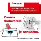 primagas-akce-zemni-plyn-1200x1200px.png