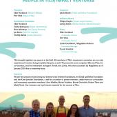 tillia-annual-report-2018-03.png