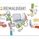 remalovanky-na-web-2.jpg