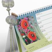 selgen-kalendar21-02.png