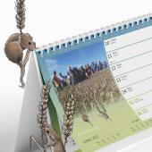 selgen-kalendar21-03.png