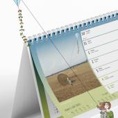 selgen-kalendar21-04.png